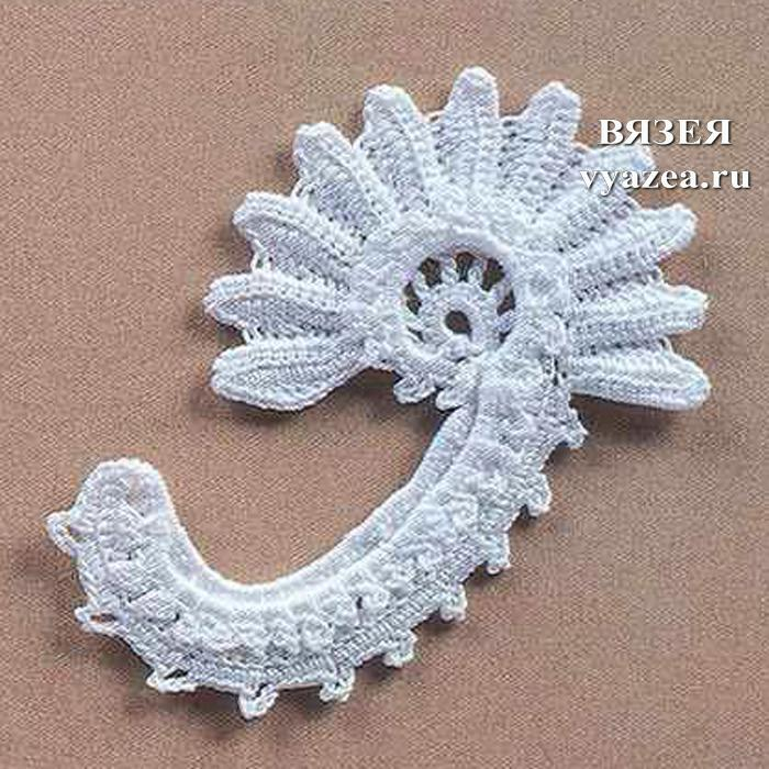 http://vyazea.ru/irlkrug/irl32.jpg