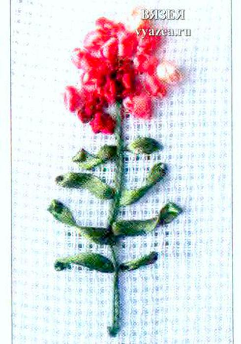 Юбки в картинках цветы