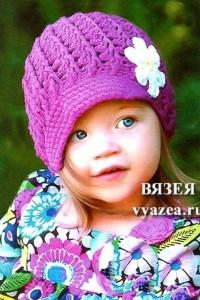 baby08